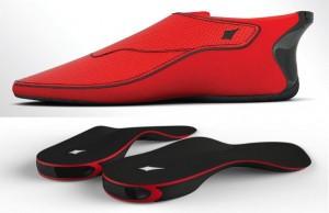 lechal-ducere-chaussures-connectees-2