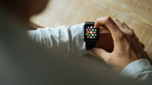 smart-watch-821563
