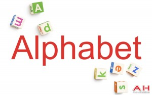 alphabet-google-logo